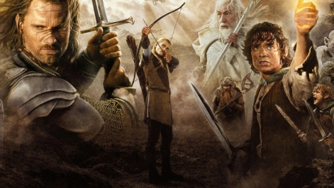 gandalf-the-lord-of-the-rings-aragorn-gollum-gimli-legolas-samwise-gamgee-the-return-of-the-king-fro_www_wallpapermay_com_22