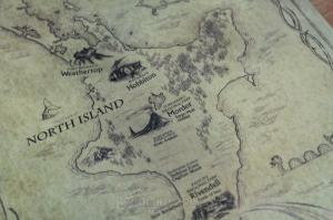 Lord-of-the-Rings-New-Zealand-Map-of-Middle-Earth-by-Weta-14265016-5
