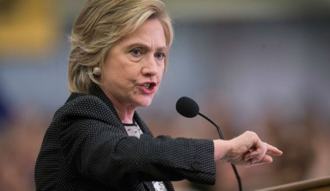 Hillary-Clinton-3