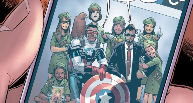 All-New All Different Avengers 01 02