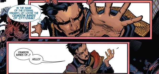 Doctor Strange 02 03