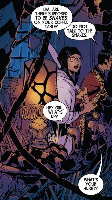 Doctor Strange 02 04