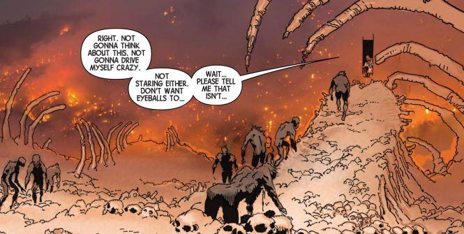 Doctor Strange 02 07