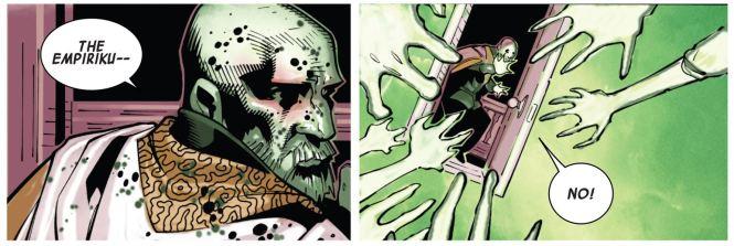 Doctor Strange 02 11