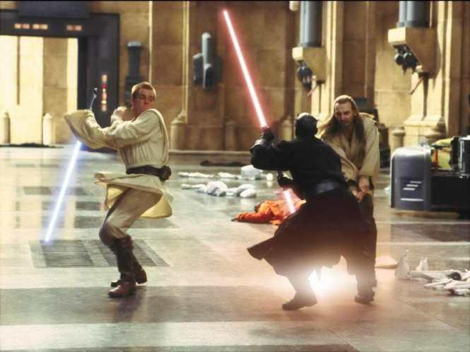 Obi-Wan-vs-Darth-Maul-obi-wan-kenobi-20389081-1600-1200
