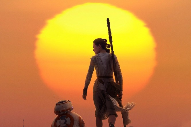 Star-Wars-The-Force-Awakens-Images-07820