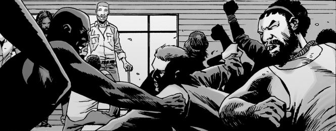 The Walking Dead 148 04