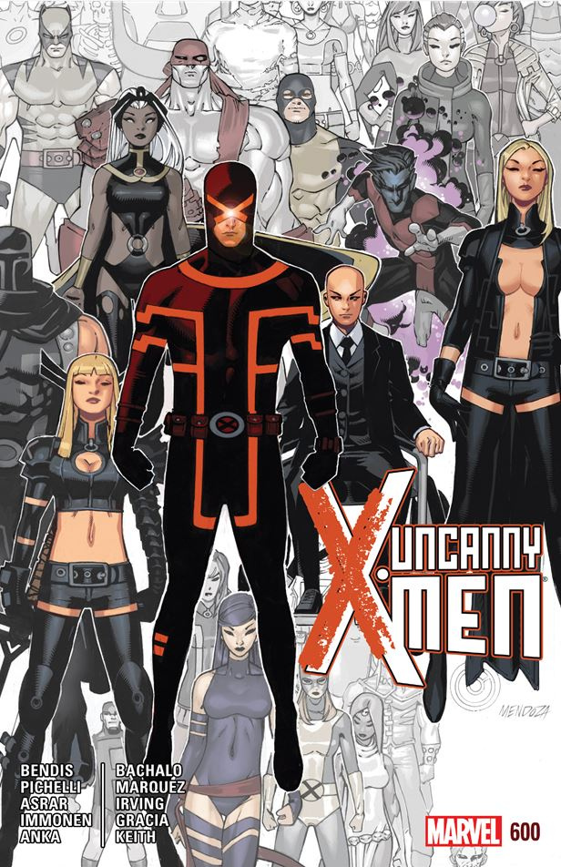 Uncanny X-Men 600 01