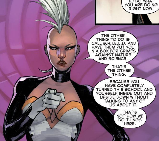 Uncanny X-Men 600 05