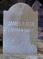 180px-james_r_kirk_tombstone