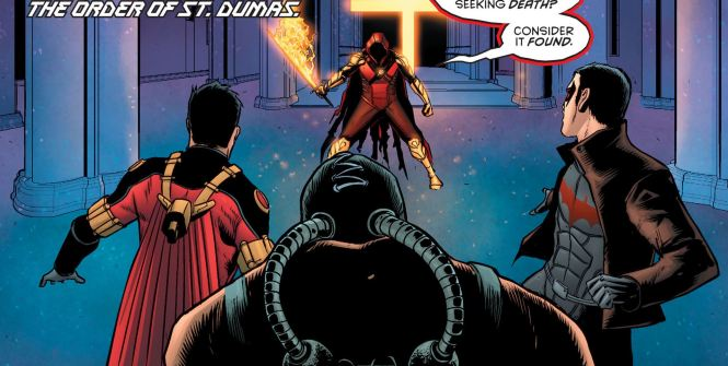 Batman and Robin Eternal 10 02