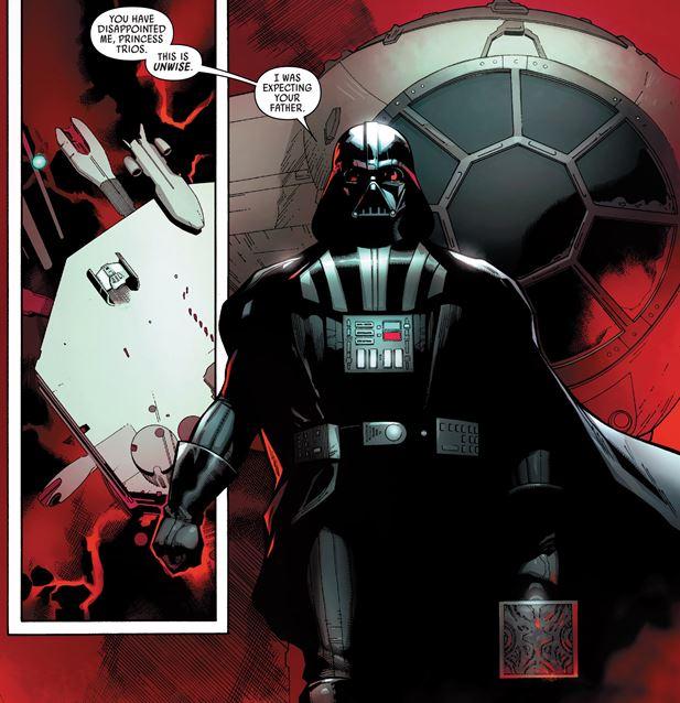Darth Vader Annual 01 02