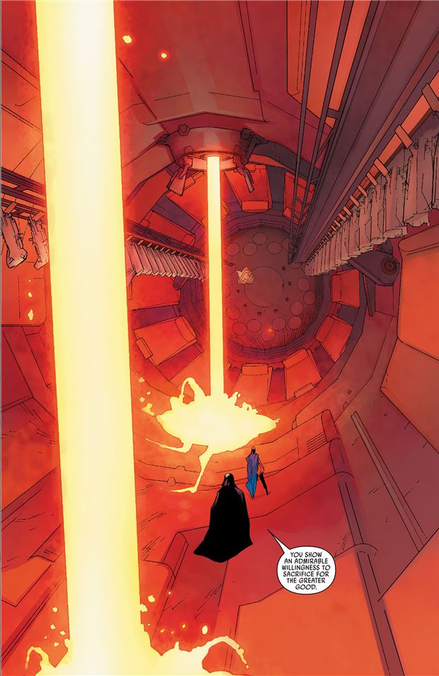 Darth Vader Annual 01 03