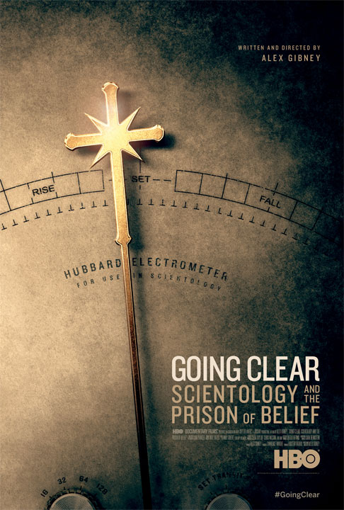 Docs_GoingClear_Poster
