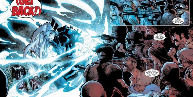 Extraordinary X-Men 01 03