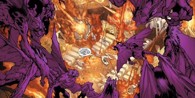 Extraordinary X-Men 02 03