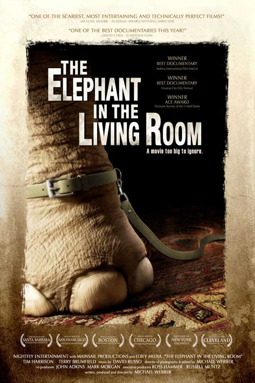 the-elephant-in-the-living-room-movie-poster-2010-1020684200