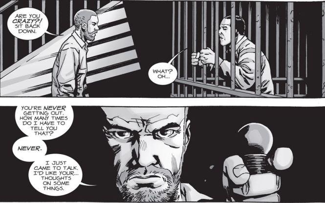 The Walking Dead 149 02