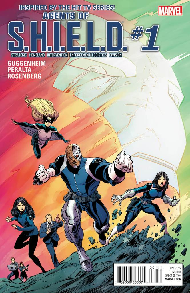 agents-of-shield-1-cover-162318