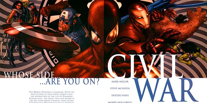 Civil War 02
