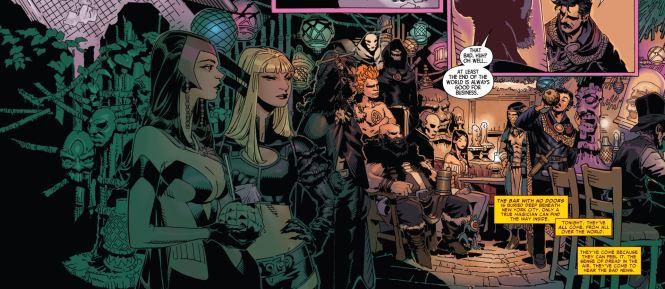 Doctor Strange 04 04