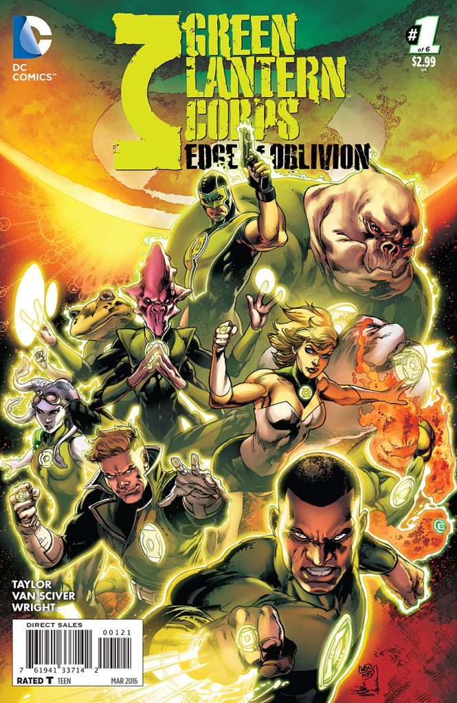 Green_Lantern_Corps_Edge_of_Oblivion_Vol_1-1_Cover-2