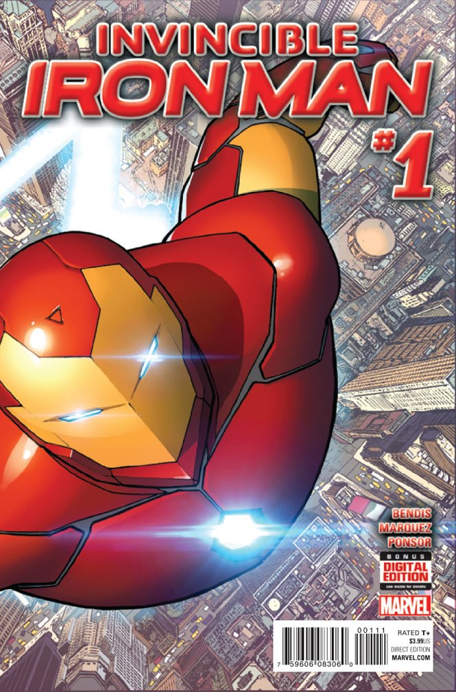 Invincible_Iron_Man_Vol_2_1