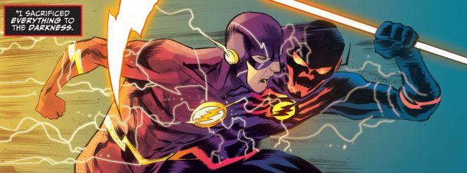 Justice League 46 02