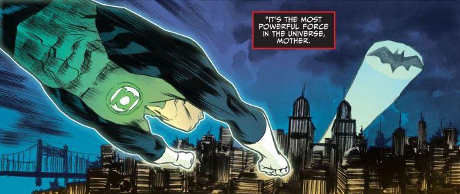Justice League 46 03