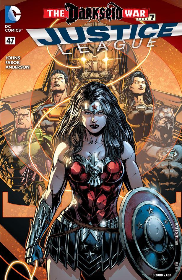 Justice League 47 01