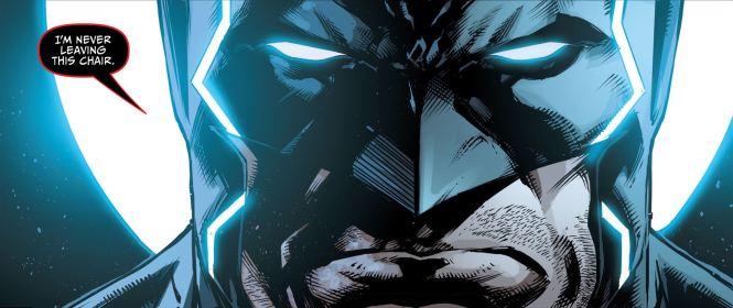 Justice League 47 02