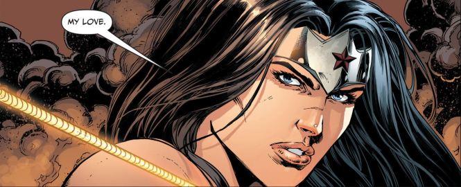 Justice League 47 04