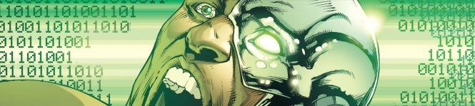 Justice League 47 08