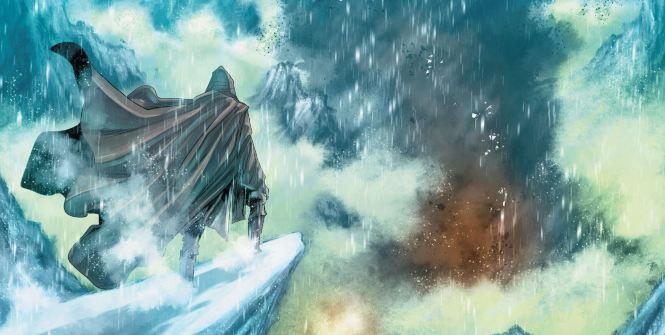Obi-Wan & Anakin 01 02