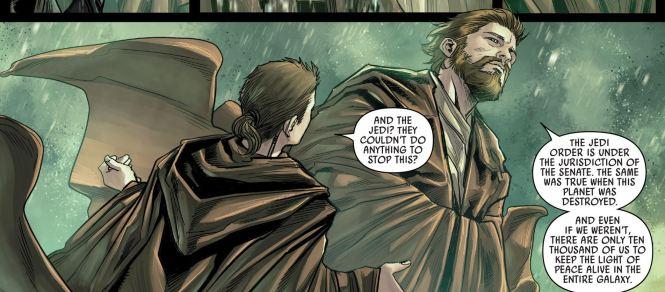 Obi-Wan & Anakin 01 04
