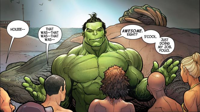 The Totally Awesome Hulk 01 02