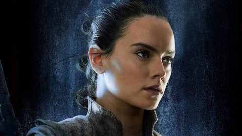 Daisy-Ridley-Rey-Star-Wars-The-Last-Jedi-Photo-High-Quality