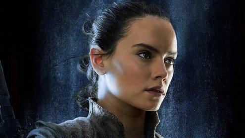 Daisy-Ridley-Rey-Star-Wars-The-Last-Jedi-Photo-High-Quality