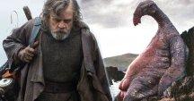 Last-Jedi-Thala-Sirens-Milk-Creature-Puppets-Star