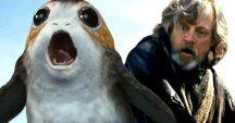 Star-Wars-8-Last-Jedi-Baby-Porg-Toys