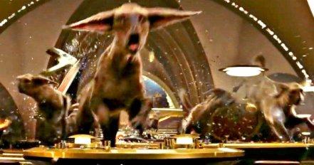 Star-Wars-Last-Jedi-Chinese-Trailer-Fathiers