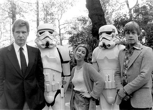 funny-star-wars-cast-picture